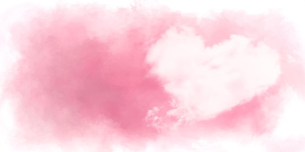 Unicorn Love: Einhorn Kosmetikprodukte