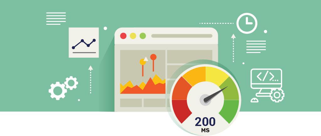 Google Speed Update 2018 - Doanh nghiệp cần làm gì để tối ưu thứ hạng website? - Ảnh 3.