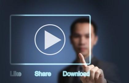 PL Blog Smartest Video Marketing Trends for 2018-16