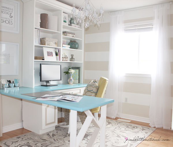 home office, design, home design, calming