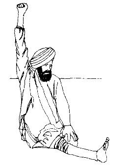 Resultado de imagem para imagens de pranayamas kundalini yoga