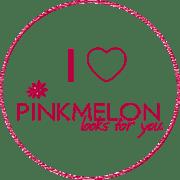 Pinkmelon