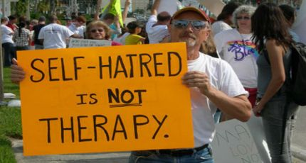 ex-gay-therapy1