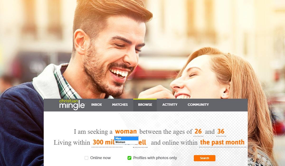 Dating Site-Ul Romanesc | VK