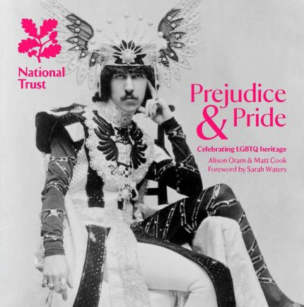 National Trust - Prejudice and Pride (National Trust)