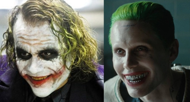 Fans Are Telling DC To Make The Joker Gay PinkNews