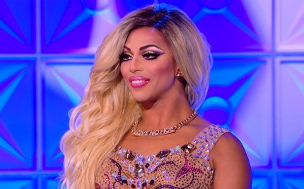 Who Are The Drag Race Stars In A Star Is Born Pinknews Pinknews