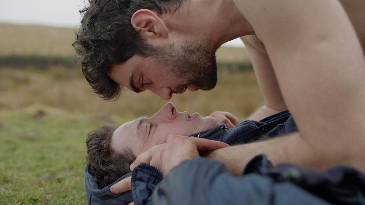 10 best gay movies: LGBT movies on Netflix