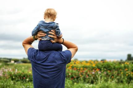 Rise in LGBT parents expected in US, says survey
