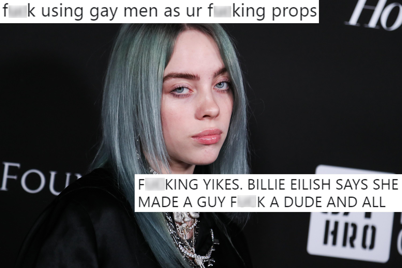 gay hairy men sucking