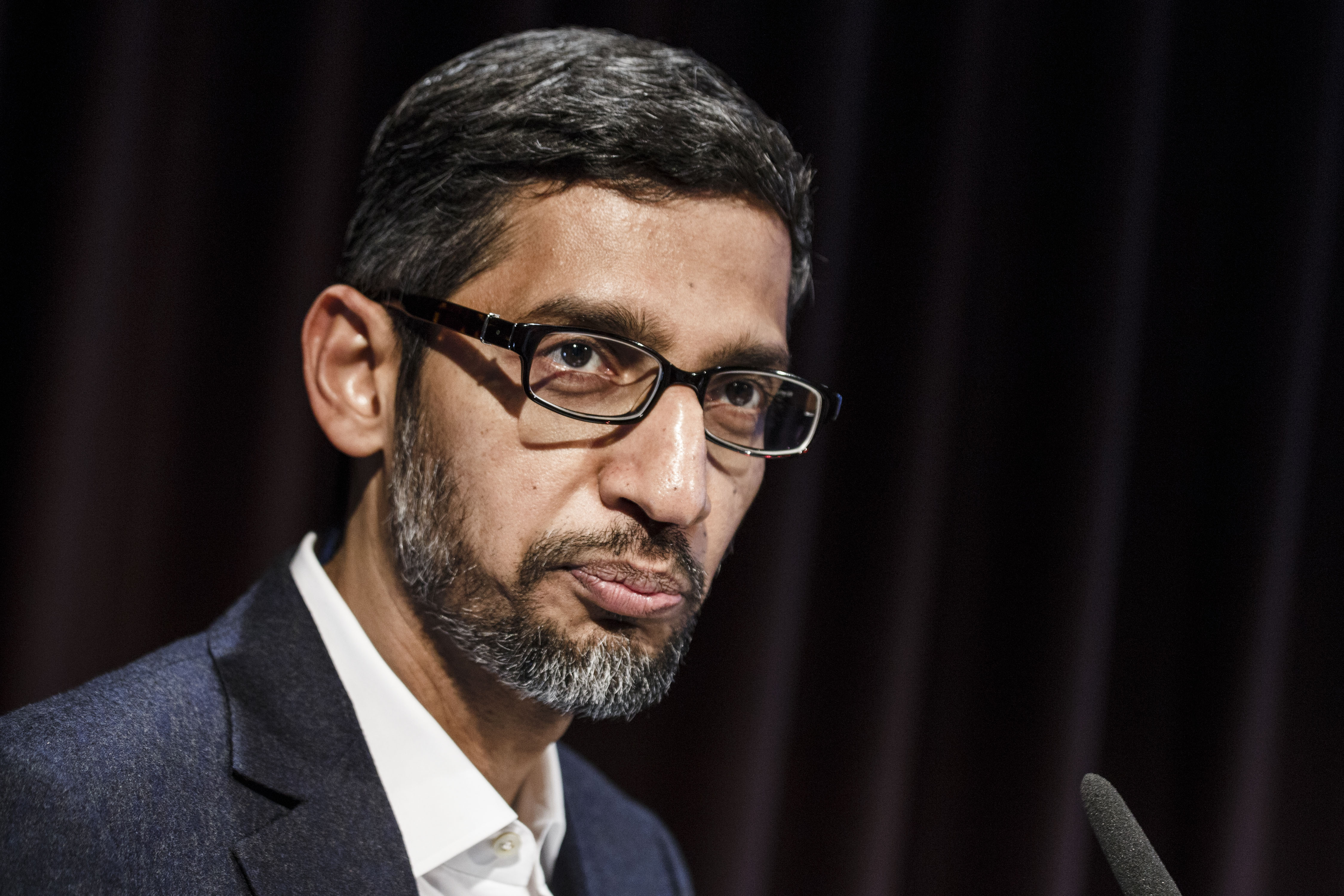 Google to get help from advisory council on developing AI ethically