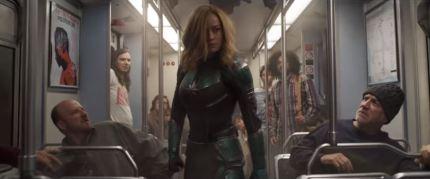 Marvel exec says 'the world is ready' for a gay superhero