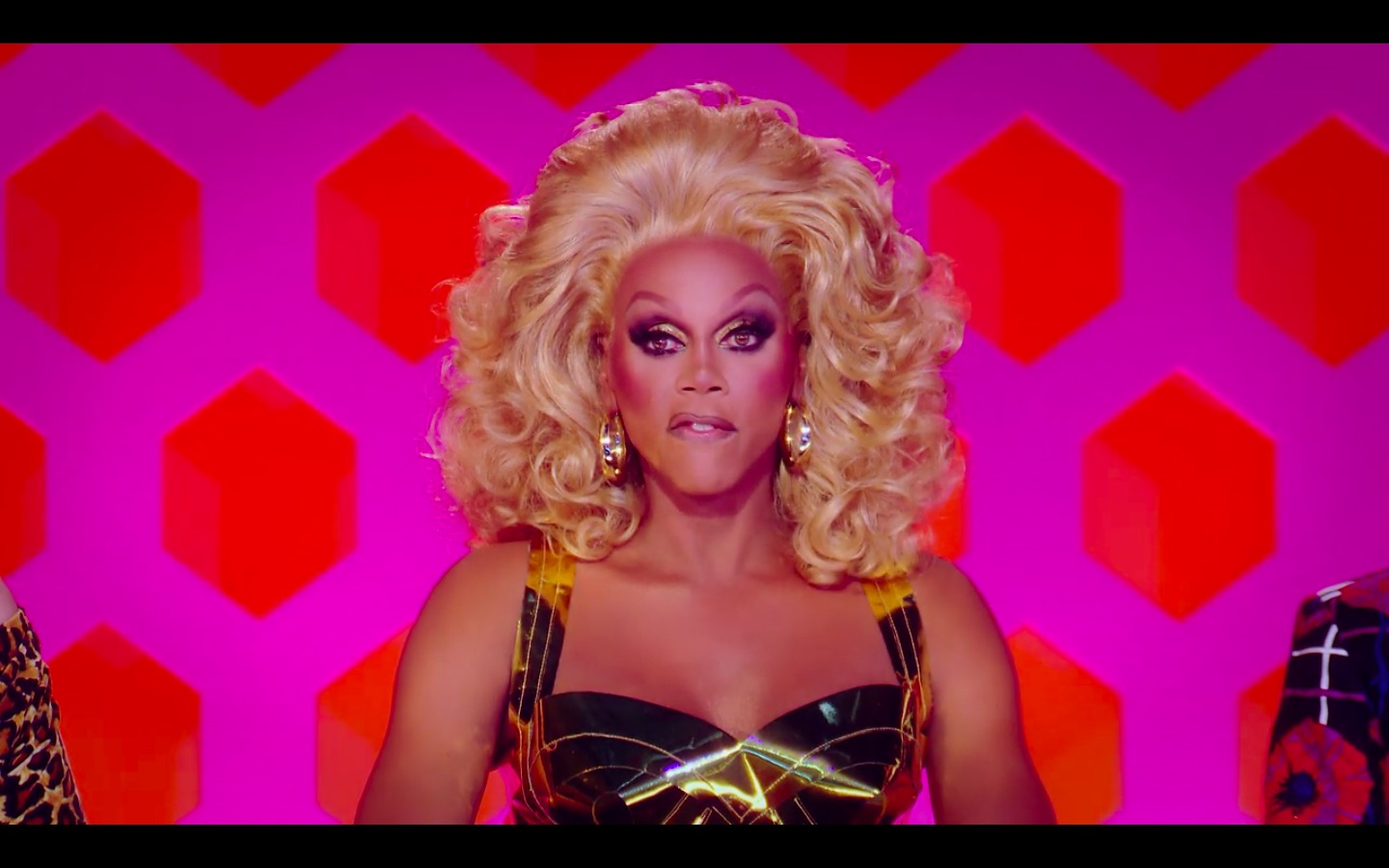 Rupaul Drag Race Winner Season 6