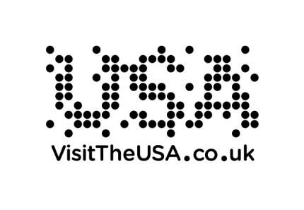 Brand-USA-Black-Logo-JPG.jpg?resize=430%2C297&ssl=1