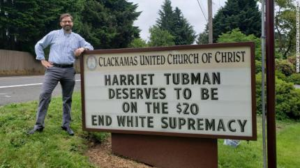 Harriet-Tubman-church-sign.jpg?resize=430%2C241&ssl=1