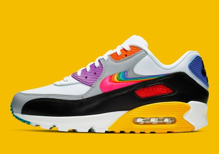 nike-air-max-90-be-true-cj5482-100-3.jpg?resize=430%2C302&ssl=1