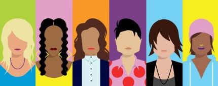 The L Word: Generation Q features a new generation of queer characters