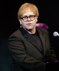 https://i1.wp.com/www.pinknews.co.uk/images/eltonjohn.jpg