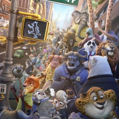 ZOOTOPIA – Coloring Sheets + New Clips Now Available!!!  #Zootopia