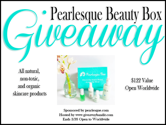 pearlesque-giveaway