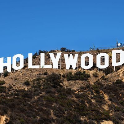 SUMMER FUN ~ I'm Headed to LA  #KuboMovie  #BadMoms