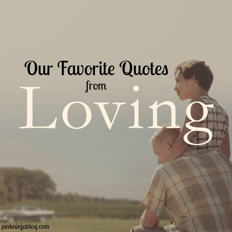 loving-quotes-cover