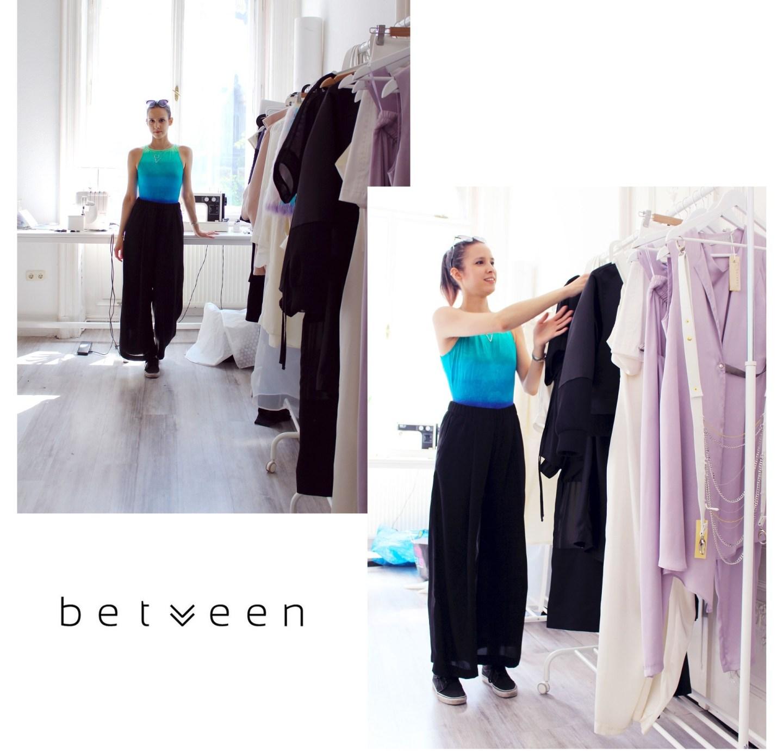 Between-designer-show-room-2
