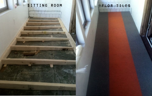 Flor Carpet Tiles Archives Pink Pianospink Pianos   Flor Carpet Tiles For Stairs   Diy Stair   Carpet Runners   Patterned Carpet   Area Rugs   Floor Tiles