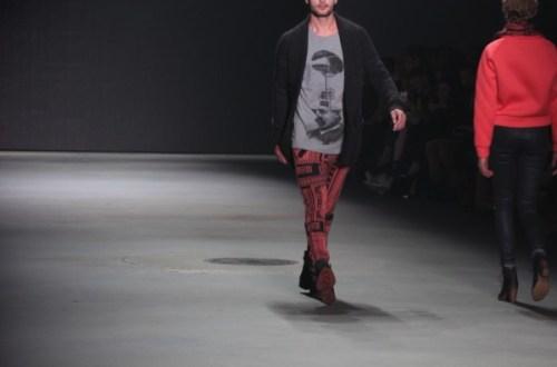 IMG 6633 - De legging.. of Megging   een legging voor mannen