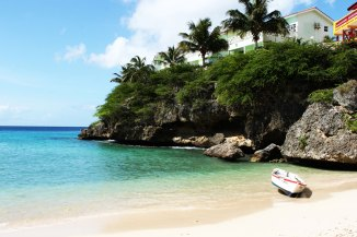 Curacao2 - Fotografie