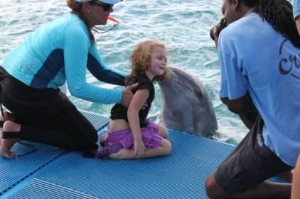 162668 473549866268 315520 n - Plog: Met mijn meisje op Curaçao! (+een hele leuke aanbieding)