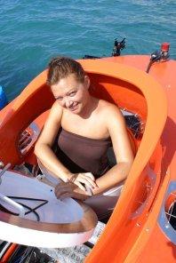 166250 477363086268 8337979 n - Plog: Met mijn meisje op Curaçao! (+een hele leuke aanbieding)