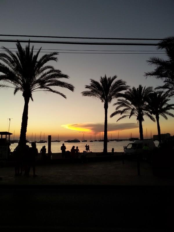 20130821 205423 600x800 - 7 WTF momenten op Ibiza