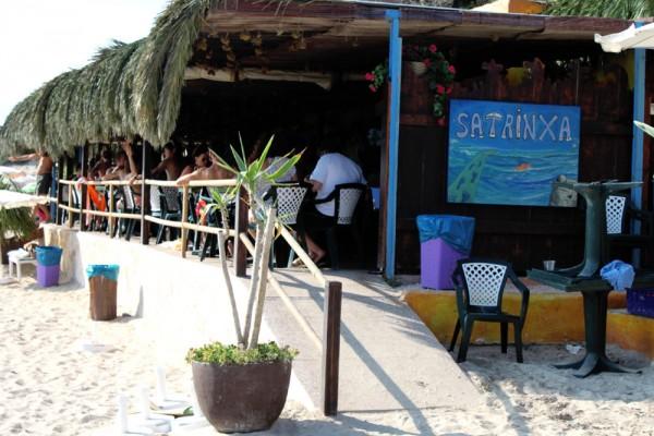 IMG 0102 600x400 - Mijn persoonlijke en handige tips voor de vakantie naar Ibiza