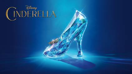 image0031 - Winactie: Cinderella