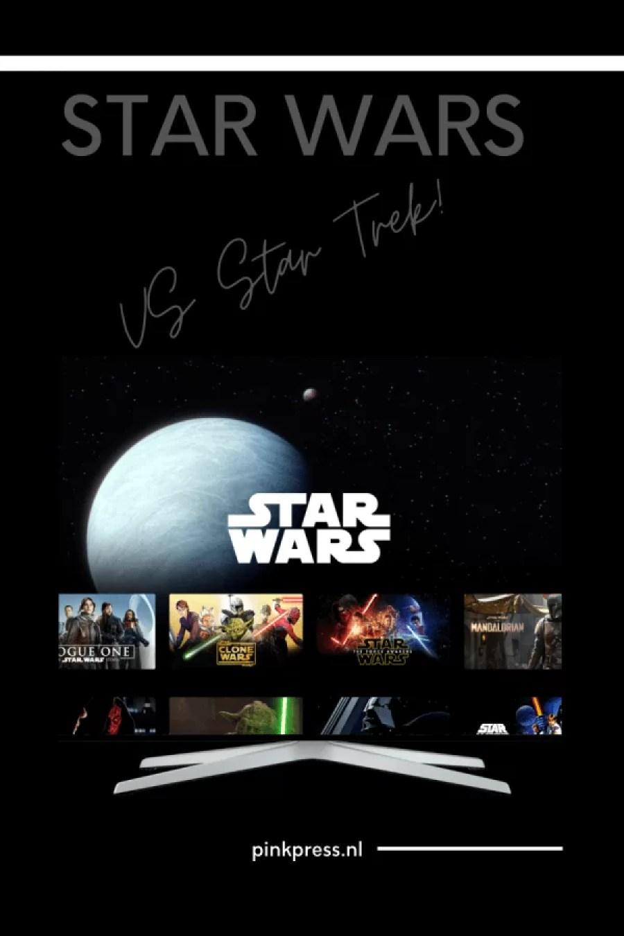 419189AD 9EA1 4567 97F2 0129DC6C4254 - De Trekkie en de Star Wars(?)-Hoe noem je die?