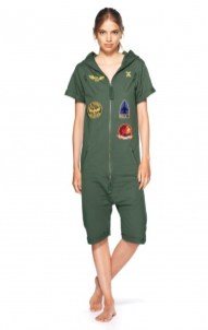 aviator_short_jumpsuit_jungle_green_2_366x578