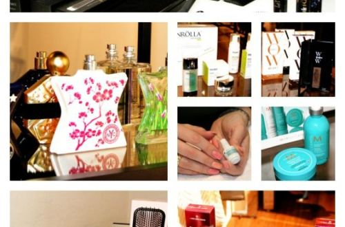 fsbeauty1 - Its press day!!