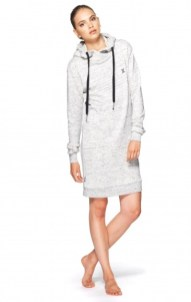 new_york_long_hoodie_heavy_grey_melange_366x578