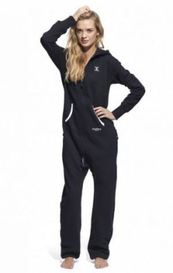 original_onesie_black_zip_88_1440x2274
