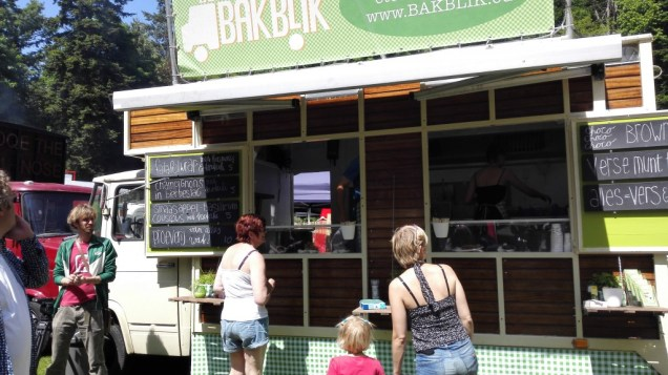 IMG 20150524 141241 - Ede: IbizaNight, Summerloverz en Eten op Rolletjes