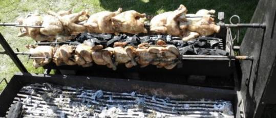 IMG 20150529 010048 - Ede: IbizaNight, Summerloverz en Eten op Rolletjes