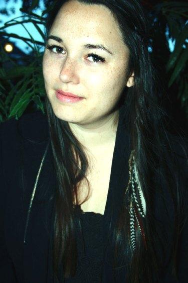 IMG 4423 - Ede: IbizaNight, Summerloverz en Eten op Rolletjes