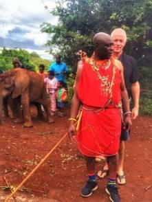 IMG 20150507 WA0014 01 - Een plog over Kenya, adoptie en olifanten.