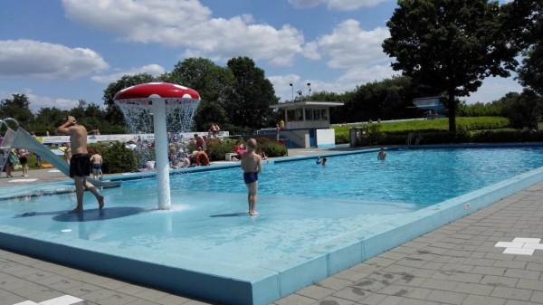 IMG 20150607 140057 600x337 - De leukste plekjes voor de zomer omgeving Ede!