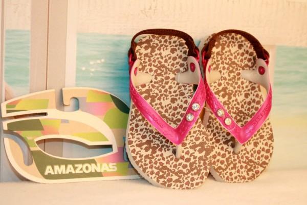 amazonas 1 600x400 - Biologisch afbreekbaar en fashionable?