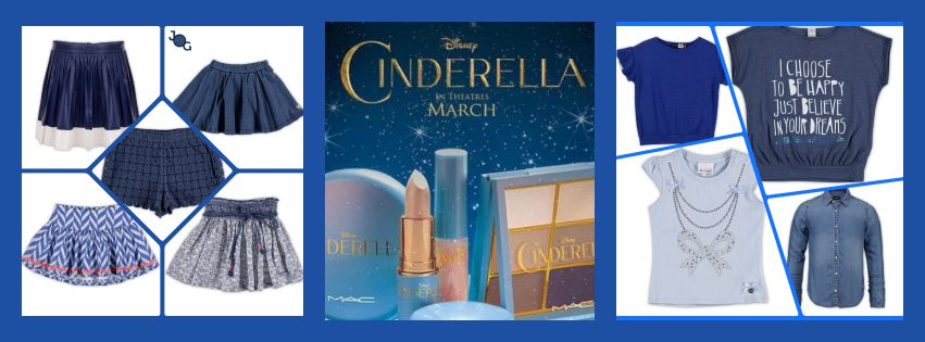 cinderella03 - Cinderella is back!! Kleding wishlist en winactie!