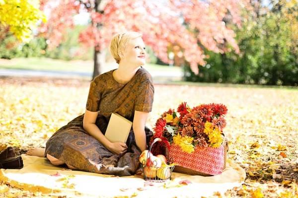 78b9a7ae3e64b44f 640 Fall - Herfst buiten en herfst in mijn hart