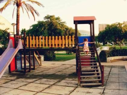 valencia 8 - Viva Valencia | Stad van Las Fallas, de Paella en Parque de Ciencas