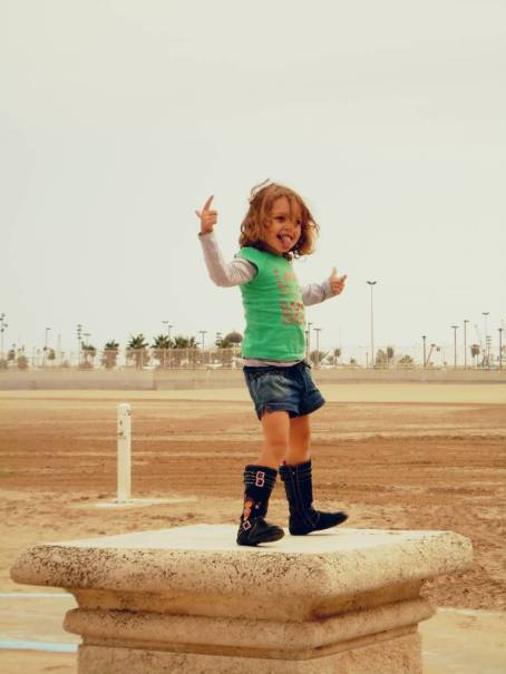 valencia 9 - Viva Valencia | Stad van Las Fallas, de Paella en Parque de Ciencas